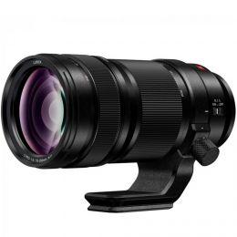 Объектив Panasonic 70-200mm f/2.8 O.I.S Lumix S Pro