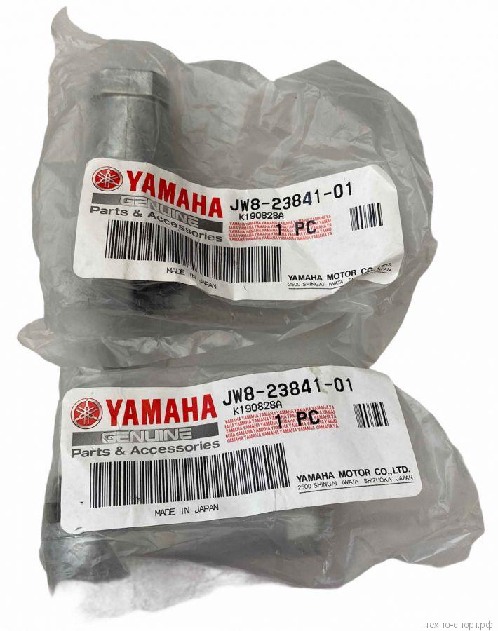Рулевой наконечник на гольф-кар Yamaha арт. JW8-23841-01