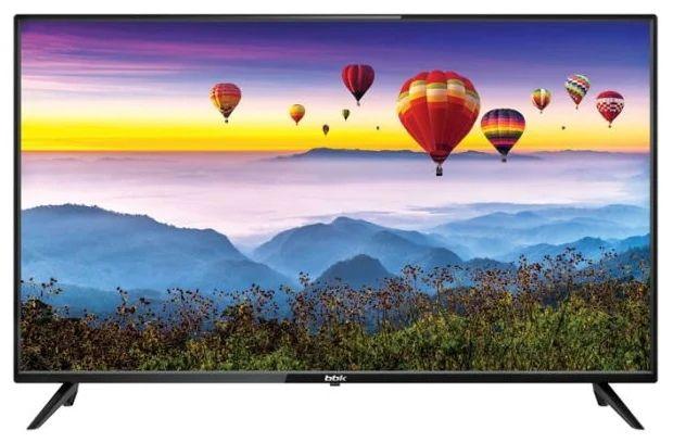 "Телевизор BBK 43LEM-1072/FTS2C 43"""