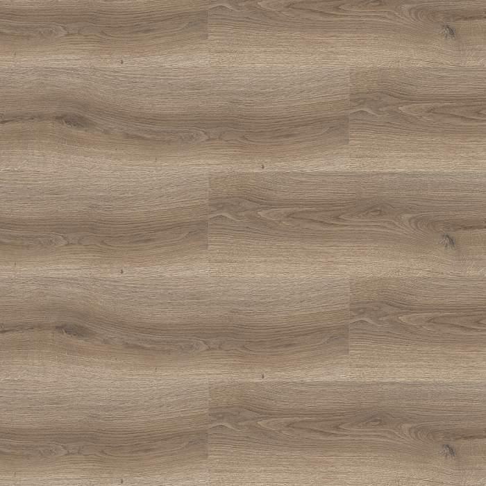 FineFloor Плитка Дуб Мидфилд 1334