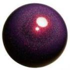 Мяч Ювелирный 17 см Chacott 577 Аметист