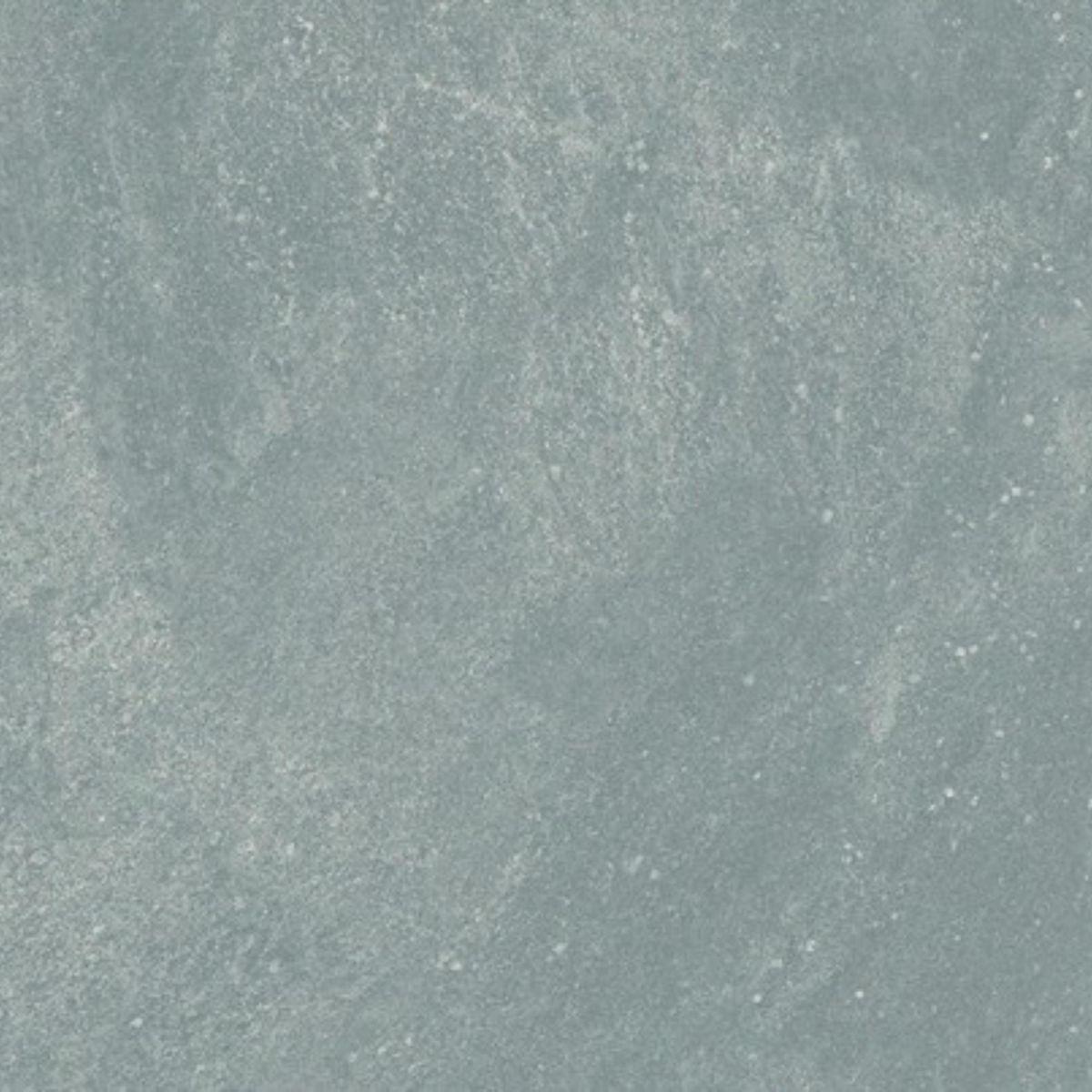 FineFloor Плитка  Кампс Бей 1588