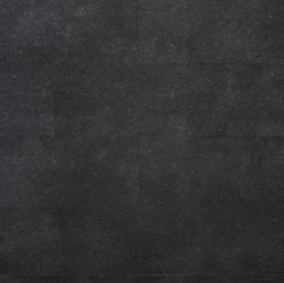 FineFloor Плитка Лаго - Верде 1592