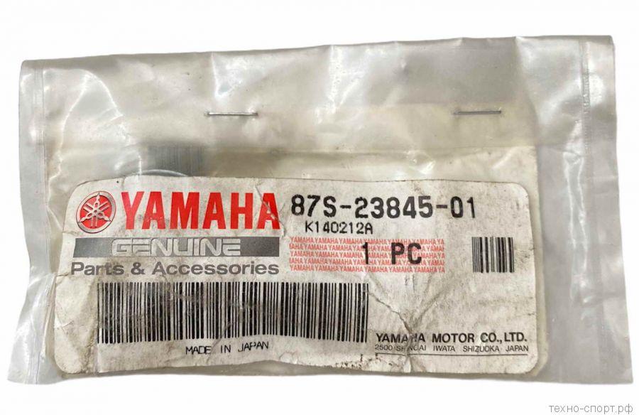 Наконечник рулевой тяги Yamaha VK540, арт. 87S-23845-01-00