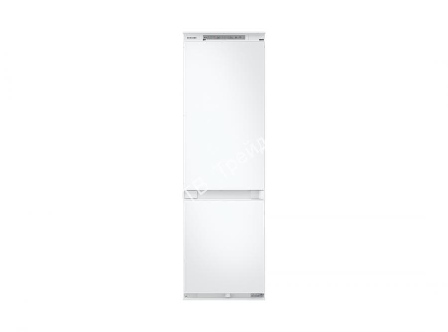 Холодильник Samsung BRB266000WW