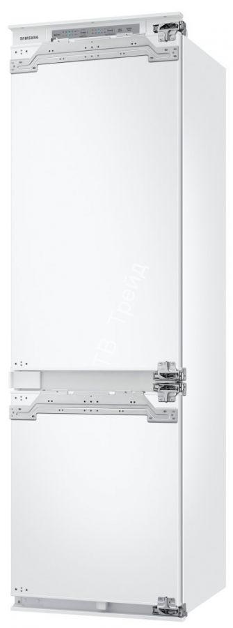 Холодильник Samsung BRB266150WW