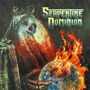 SERPENTINE DOMINION - Serpentine Dominion 2016