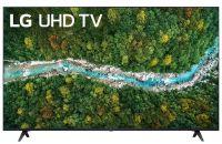 """Телевизор LG 60UP77506LA 60"""" (2021)"""