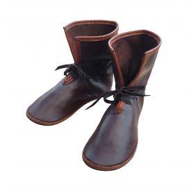 Ботинки Средневековые Базовые