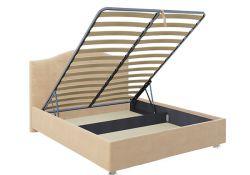 Кровать Sontelle Верлен с ПМ