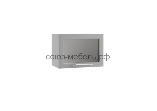 ВПГСФ 500 Кухня Скала