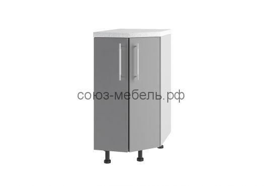 СТ 400 Кухня Скала
