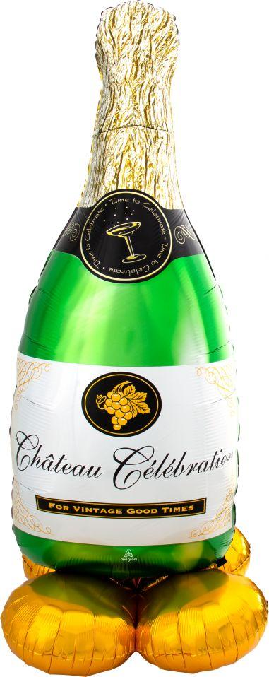 Airloonz Шампанское (152см)