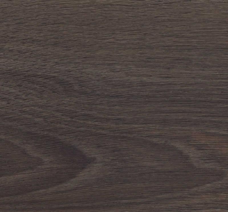 FineFloor Плитка Дуб Суприм 1251