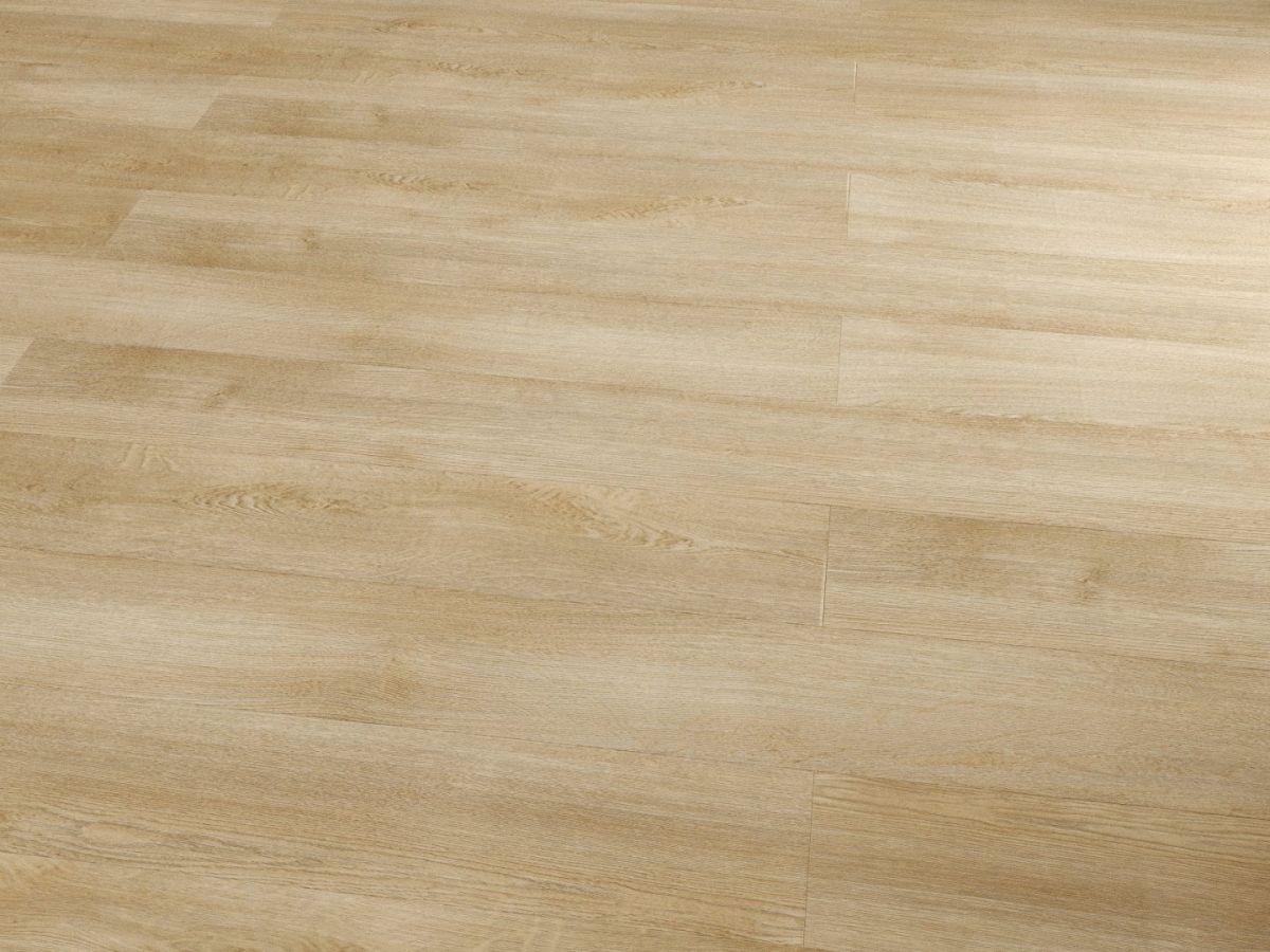 FineFloor Плитка Дуб Серен  1267
