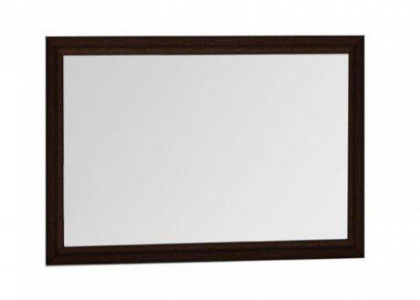 12.05Z Зеркало навесное Лотос