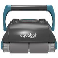 Робот-пылесос Aquabot Aquarius