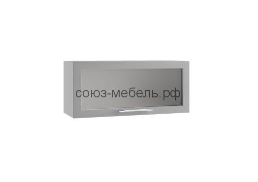 ВПГСФ 800 Кухня Ройс