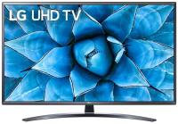 "Телевизор LG 65UN74006LA 65"" (2020)"