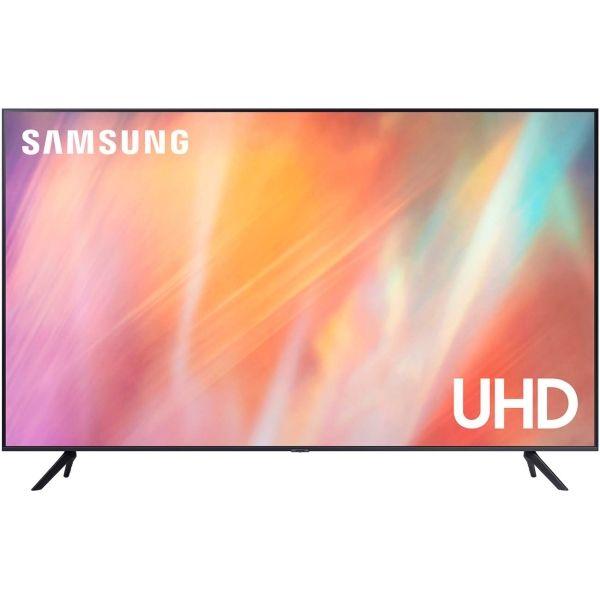 Телевизор Samsung UE50AU7170U