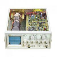 ПрофКиП С1-111М Осциллограф универсальный (1 Канал, 0 МГц … 10 МГц) фото