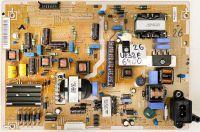 BN44-00620A L32Q1QP_DSM