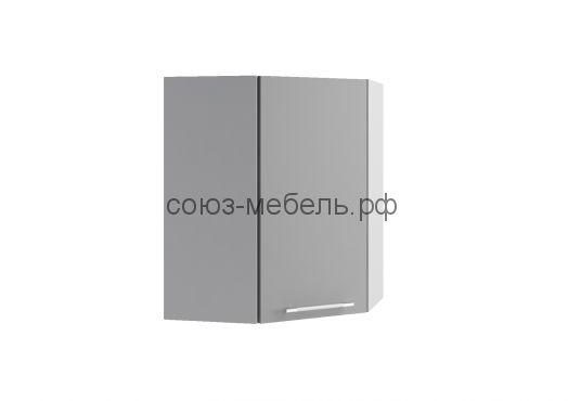 ВПУ 550 Кухня Ройс