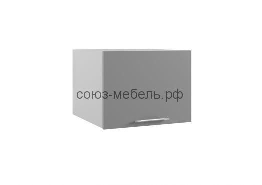 ГВПГ 600 Кухня Ройс