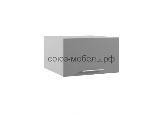 ГПГ 600 Кухня Ройс