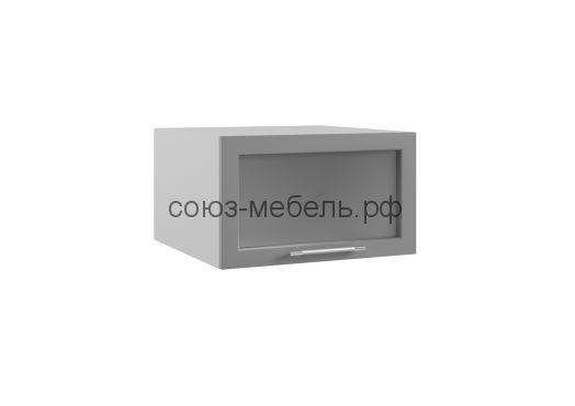 ГПГСФ 600 Кухня Ройс