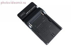 Зарядное устройство Digital для Sony NP-F970/F570/FM50/QM91