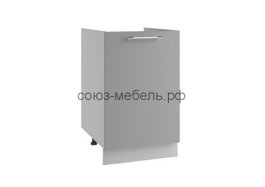 МС 400 Кухня Ройс