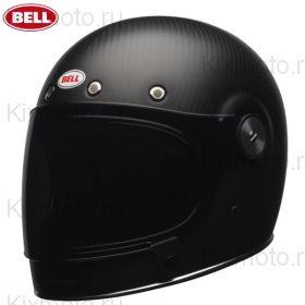 Шлем Bell Bullitt Carbon, Матовый
