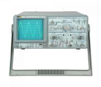 ПрофКиП С1-99М Осциллограф сервисный двухканальный (0 МГц … 40 МГц) фото