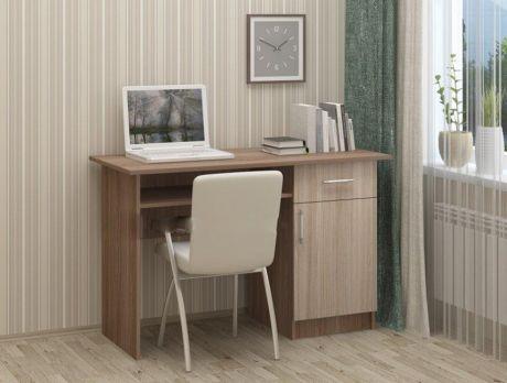 Стол письменный ПС-01