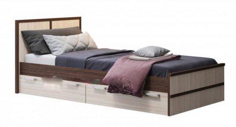 Кровать Карина-3 1.2