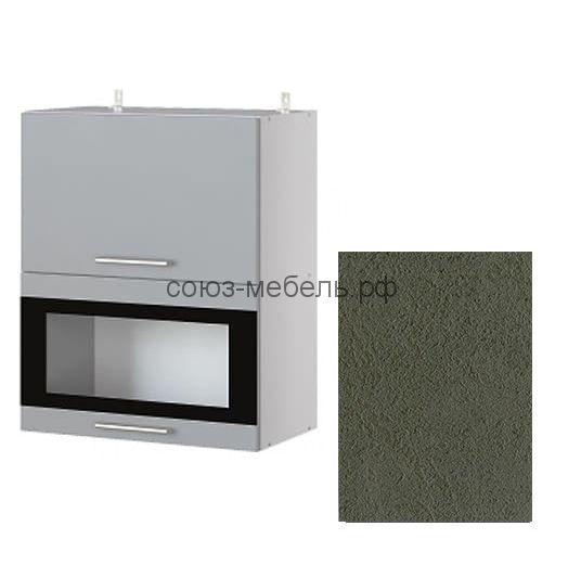 Шкаф АГВ-80 Кухня Фиджи