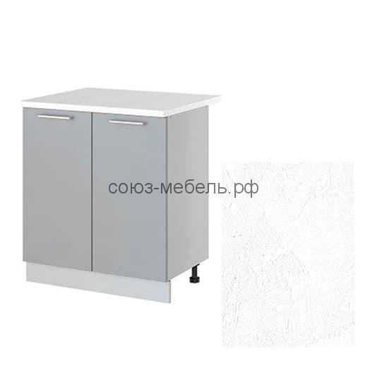 Стол Н-80 Кухня Фиджи
