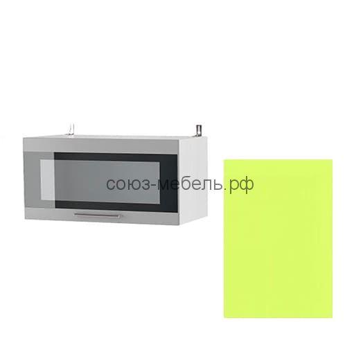 Шкаф ПГВ-60 Кухня Фиджи