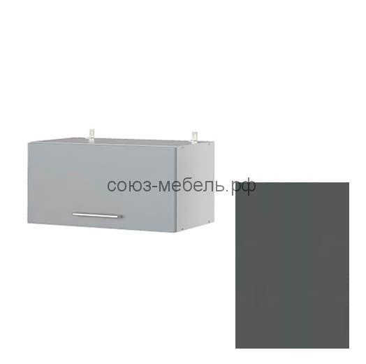 Шкаф ПГ-60 Кухня Фиджи