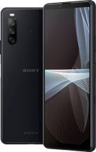Sony Xperia 10 III Dual, 6.128GB (Все цвета)