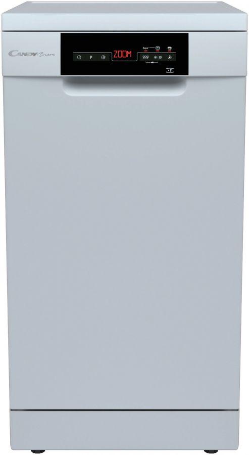 Посудомоечная машина Candy CDPH 2D1149W-08