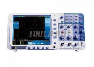 ПрофКиП С8-23М Осциллограф цифровой (2 Канала, 0 МГц … 100 МГц)