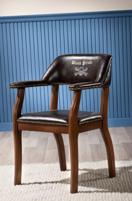 Кресло Pirate