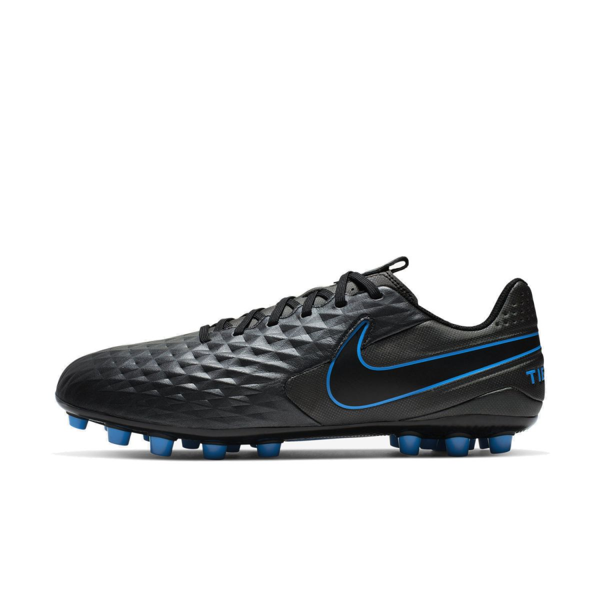 Nike Tiempo Legend VIII Academy AG (AT6012-004)