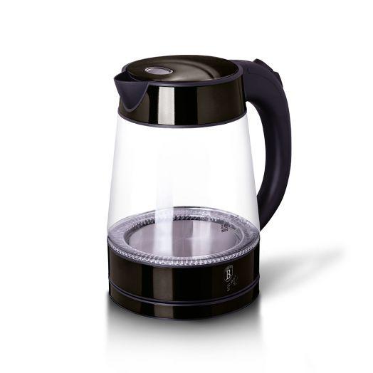 BH-9125 Чайник электрический, 1,7л