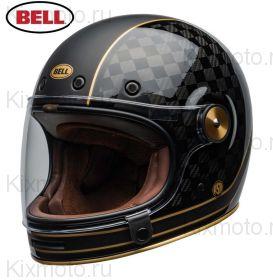 Шлем Bell Bullitt Carbon RSD Check It