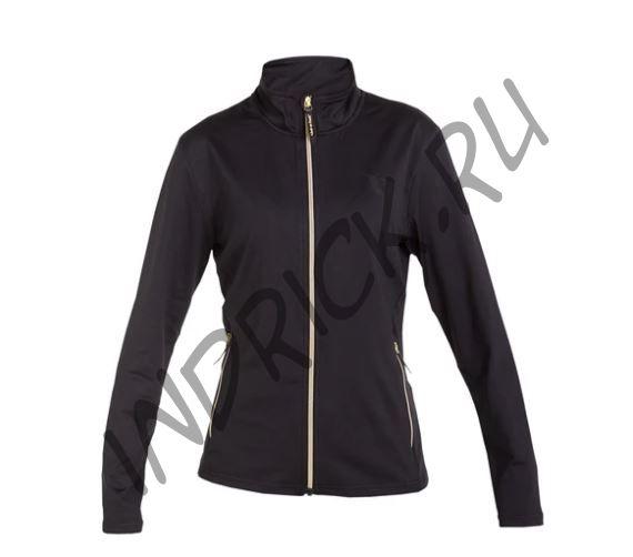 Куртка на молнии P4G Athena женский