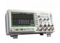 ПрофКиП С8-4202 Осциллограф цифровой (2 Канала, 0 МГц … 200 МГц) фото