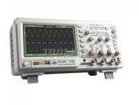 ПрофКиП С8-4302 Осциллограф цифровой (2 Канала, 0 МГц … 300 МГц) фото